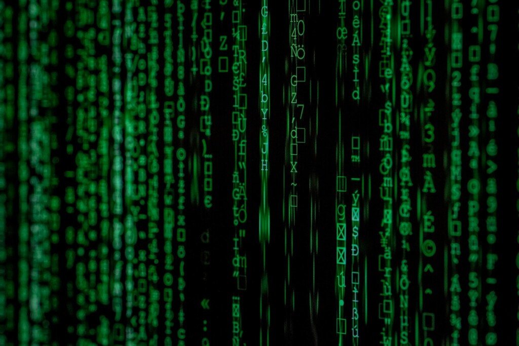 Wordpress cybersecurity